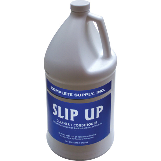 Slip Up Concentrate
