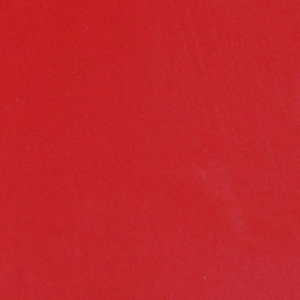 Bright Cardinal Red Matte 3 Mil