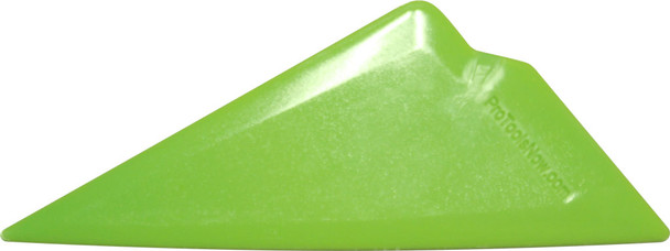 ProToolsNow EZ Wing Lime