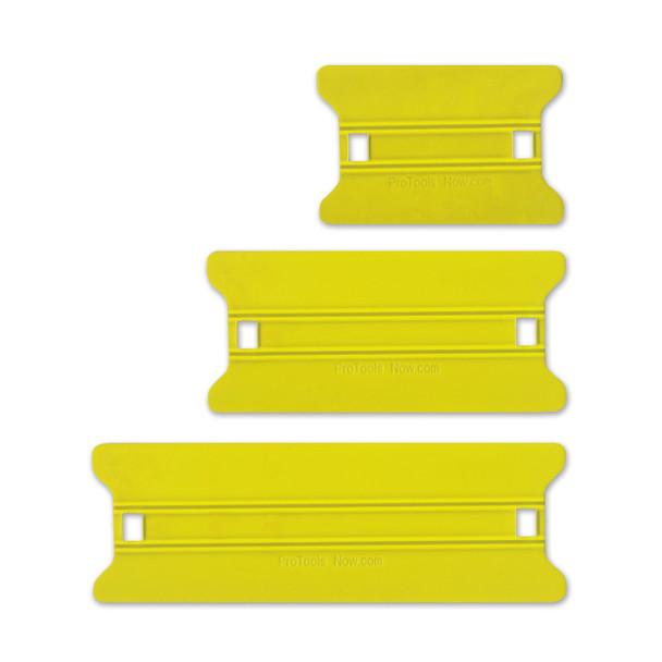 ProToolsNow Yellow Speedwing