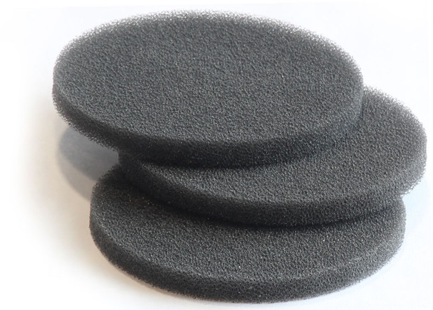 Blaster Side Kick Filter (Pack of 3)