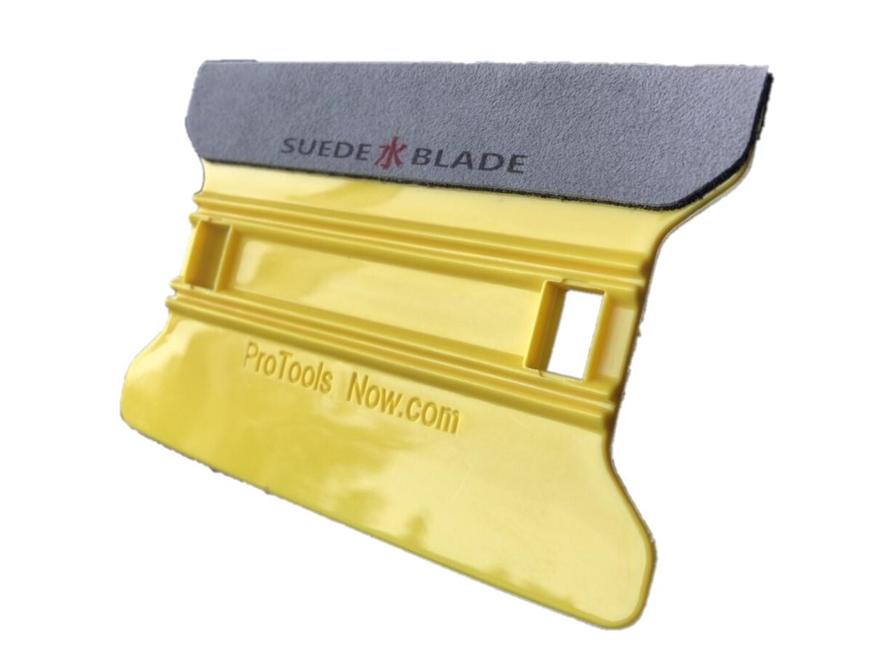yellow-suede-blade.jpg