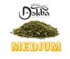 Medium Dokha Tobacco - Dokha.eu