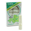 Bio Pipe Dokha Filters