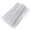 Dokha.eu Pipe cleaners pack of 50