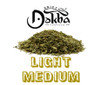 25ml Medium Dokha