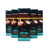 Enjoy Dokha Light Tobacco - 250ml size