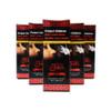 Enjoy Dokha hot arabic tobacco - 250ml size