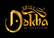 Enjoy Dokha Tobacco