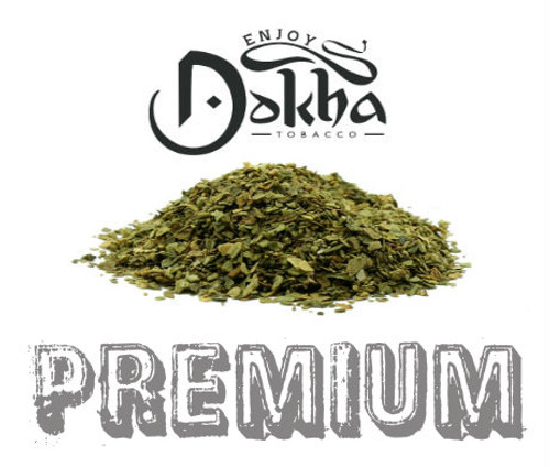 Medium Dokha Tobacco - Dokha.eu