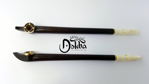 Enjoy Dokha Emperors Medwakh 202 Pipe
