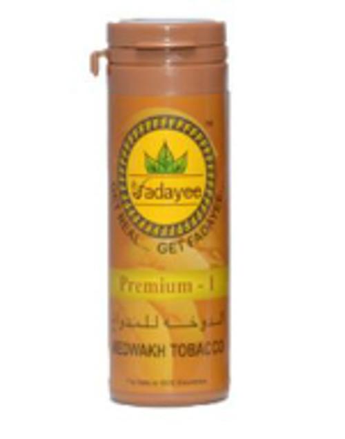 Fadayee Dokha Premium 1