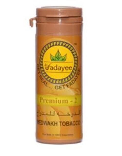 Fadayee Dokha Premium 2