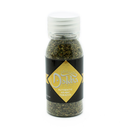 Enjoy Dokha 25ml Medium tobacco Dokha.eu