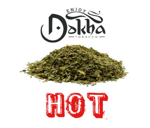 25ml Enjoy Dokha Achillies