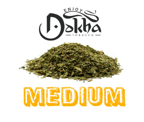 25ml Yusuf Dokha