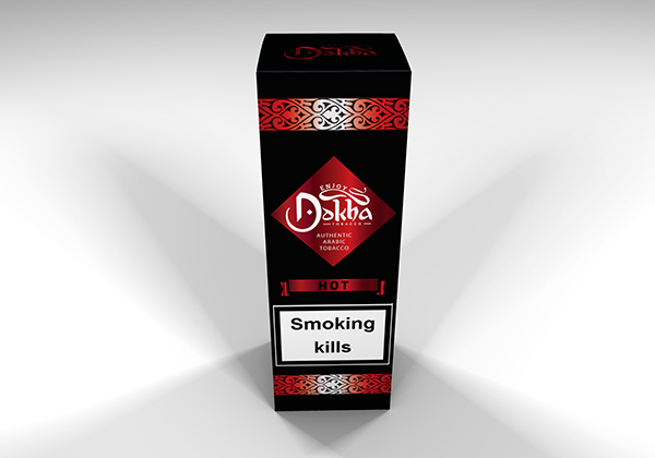 hot-box-enjoy-dokha.jpg