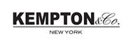KEMPTON & CO