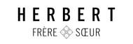HERBERT- FRERE SOEUR