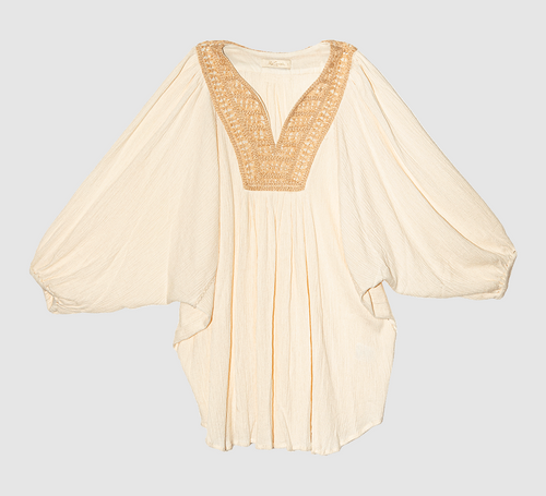 BLOUSE FREDERICA