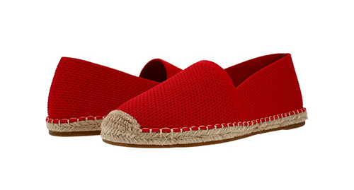 LIVE RECYCLED STRETCH KNIT SHOE