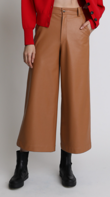 WILES PANT