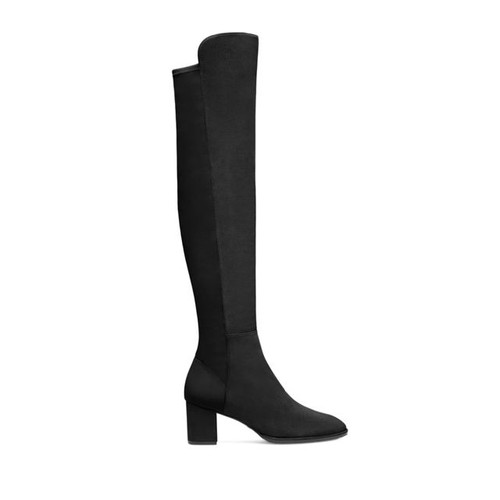HARPER 60 TALL NAPPA BOOT