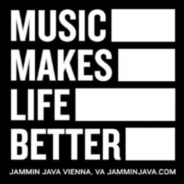 Music Makes Life Better
