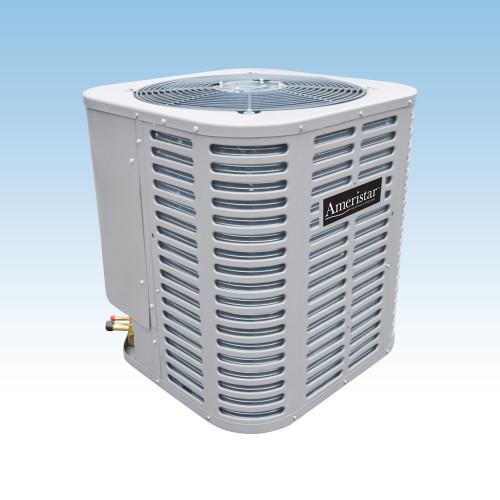 3.5 Ton 14 Seer Ameristar Air Conditioning Condenser