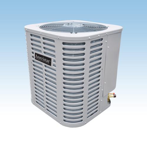 2.5 Ton 14 Seer Ameristar Heat Pump Condenser