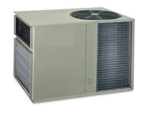 2 Ton 14 Seer Ameristar Over/Under Heat Pump Package Unit