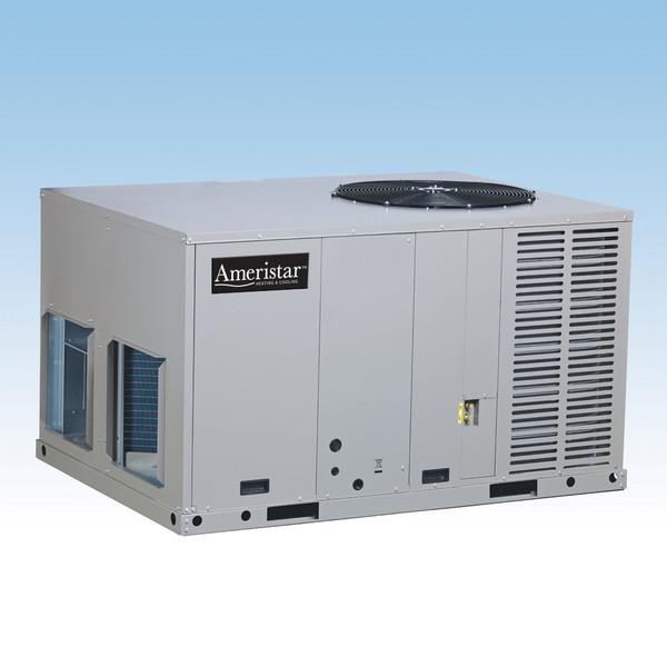 3.5 Ton 14 Seer Ameristar Heat Pump Package Unit