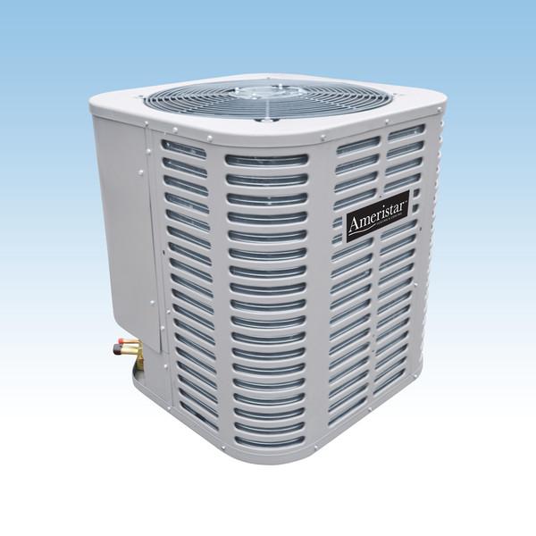 2.5 Ton 14 Seer Ameristar Air Conditioning Condenser