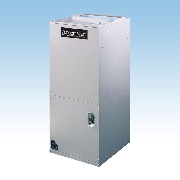 3 Ton 14 Seer Ameristar Air Conditioning Air Handler