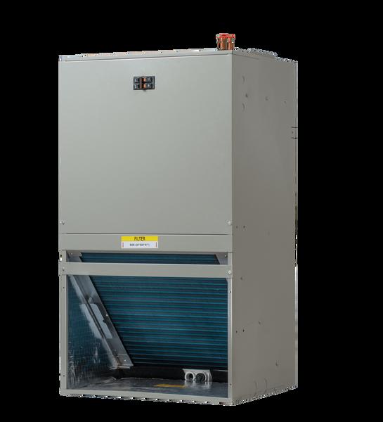 1.5 Ton 14 Seer Ameristar Upflow Air Conditioning Air Handler