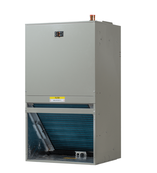 2.5 Ton 14 Seer Ameristar Upflow Air Conditioning Air Handler