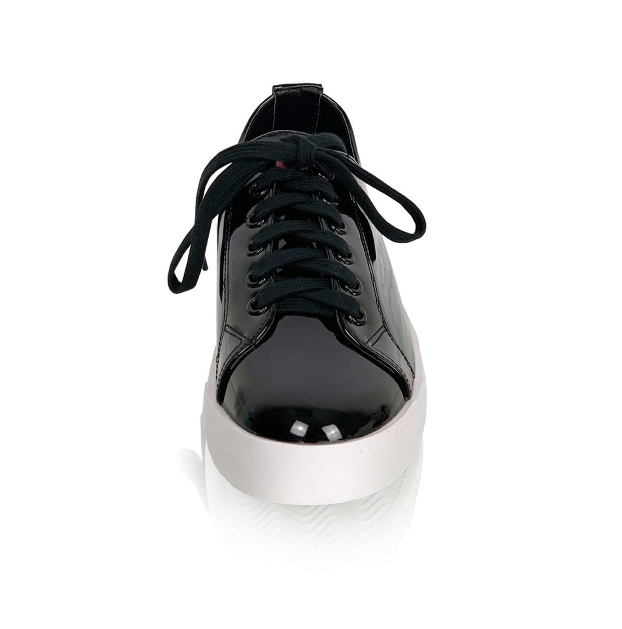 Floater Black