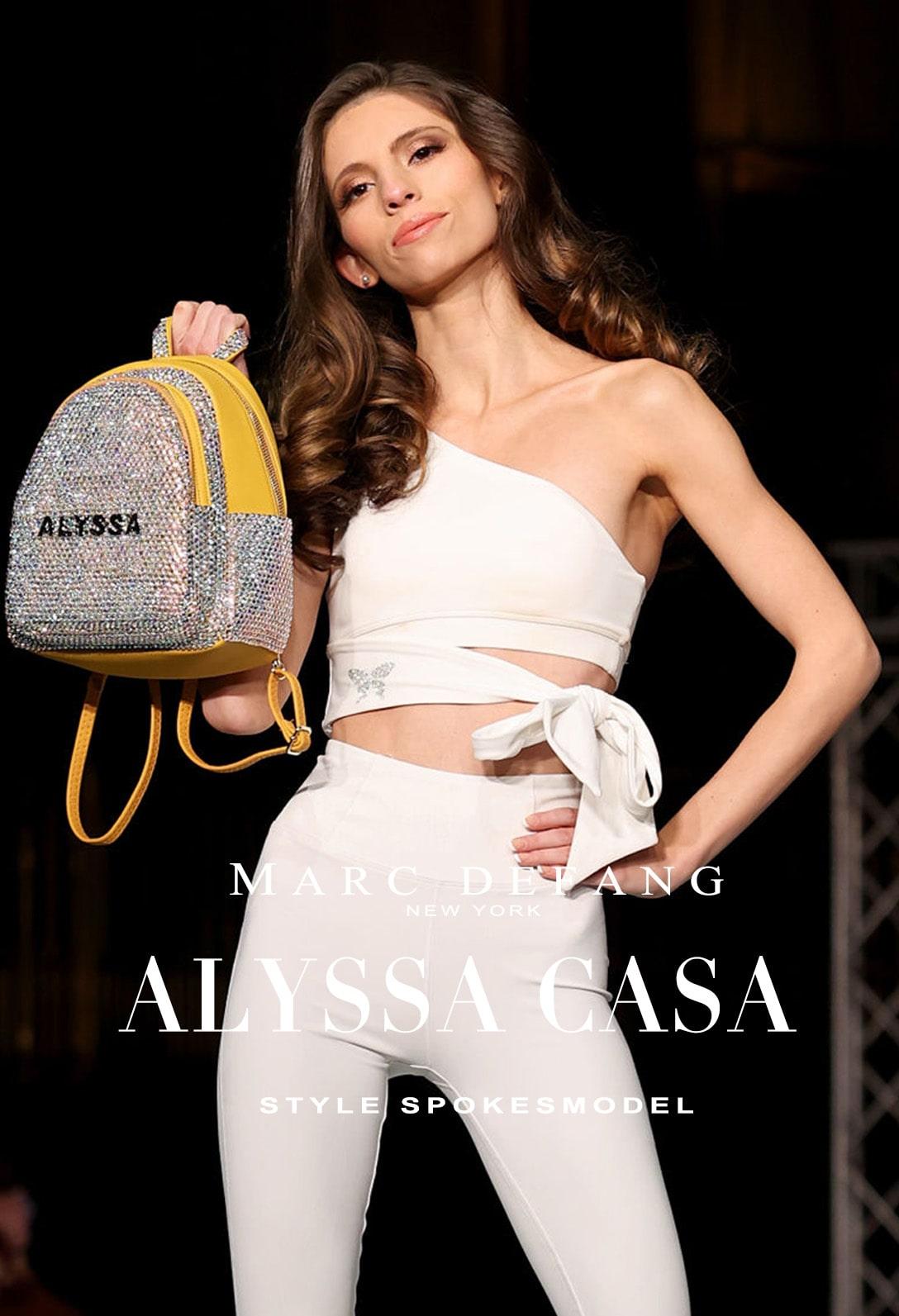 alyssa-2-min.jpg