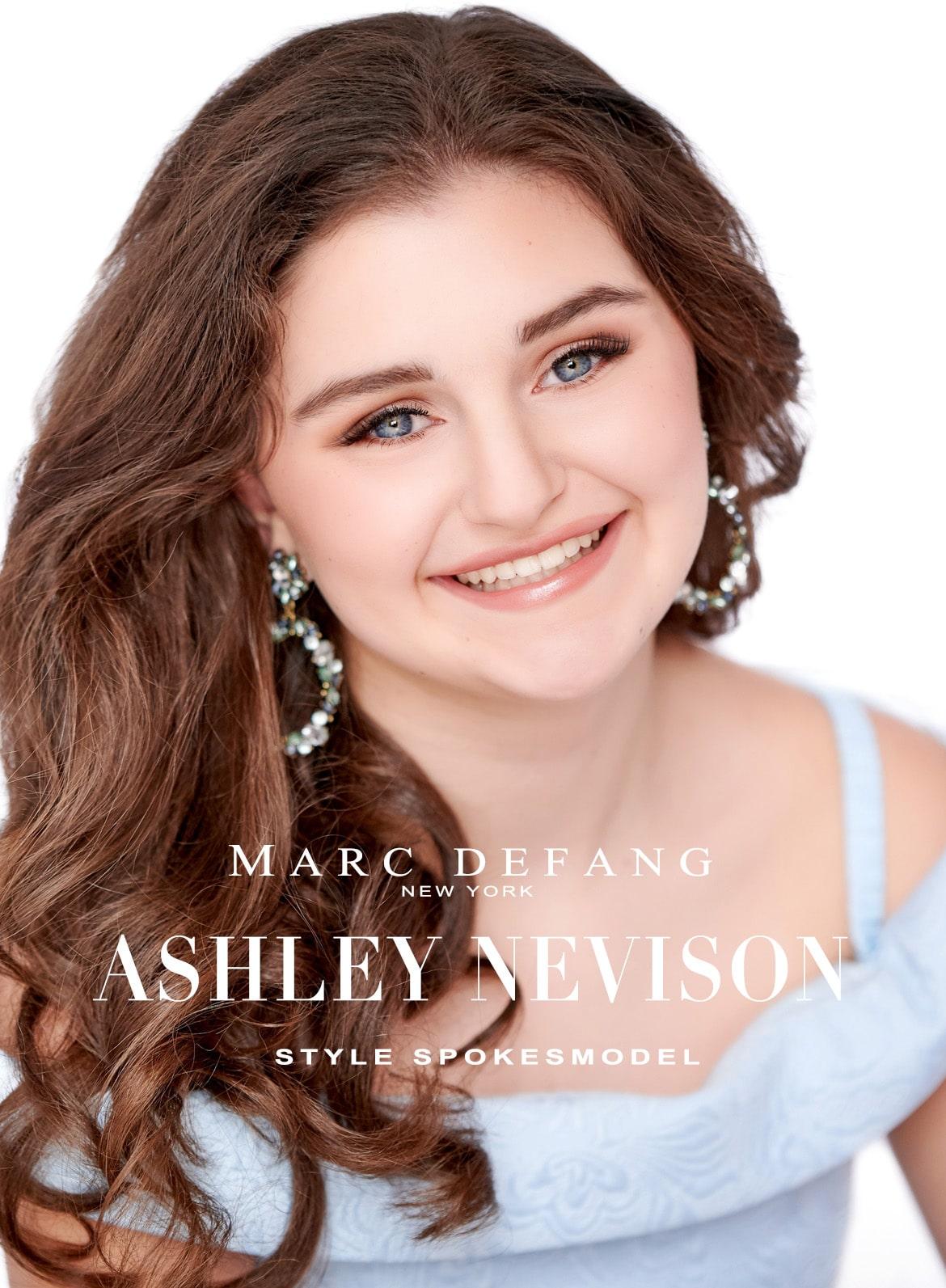 ashley-nevison2-min.jpg