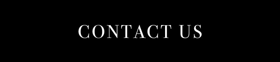 banner1-contact-min.jpg