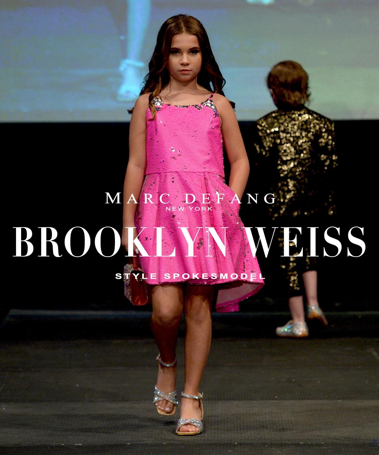 brooklynmarie1-min.jpg