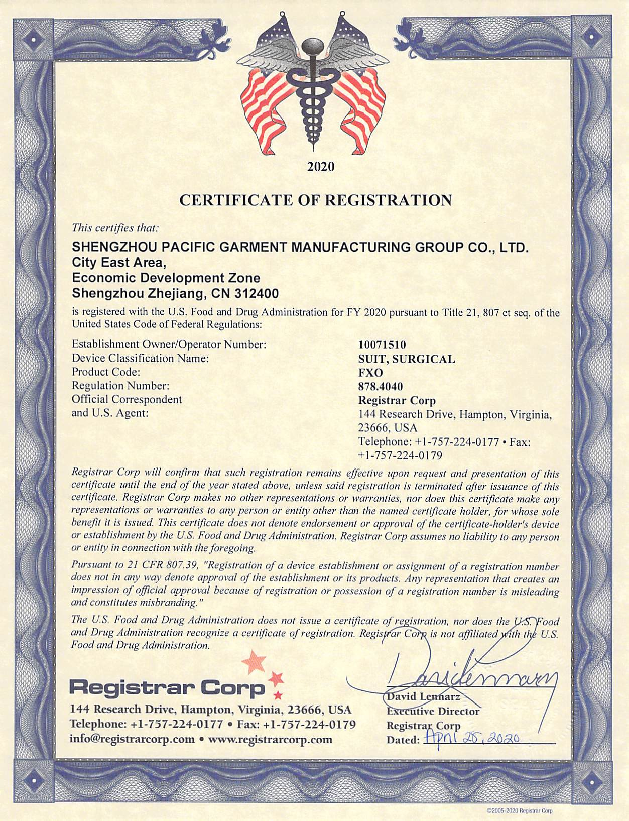 cc-certificates-suit-surgical-min.jpg