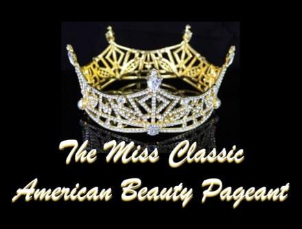 classic-american-beauty-min.jpg