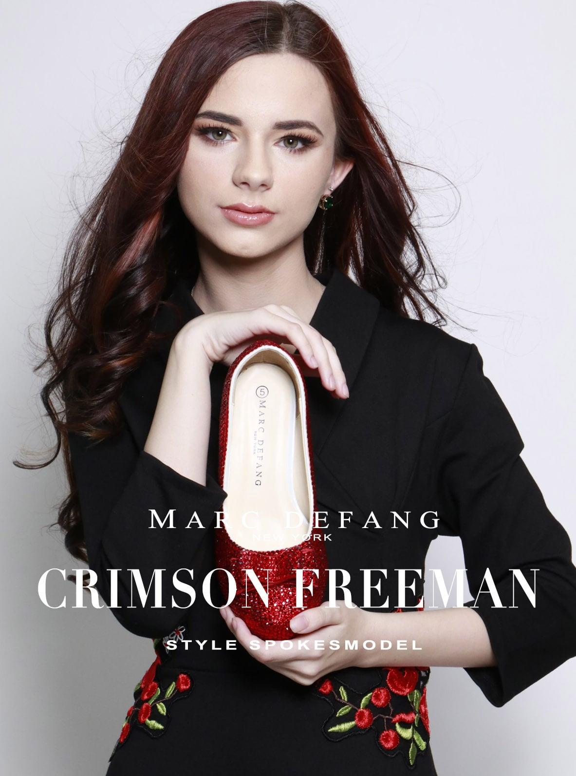 crimson-min.jpg