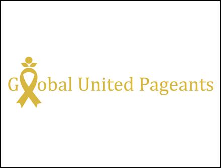 globalunited.jpg