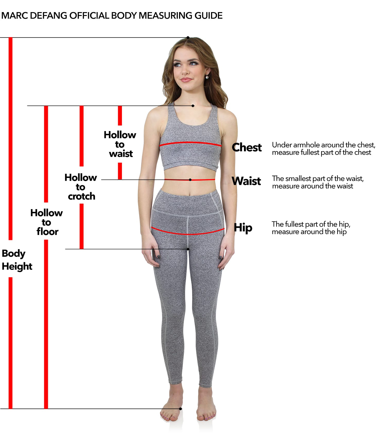 how-to-measure-2-min.jpg
