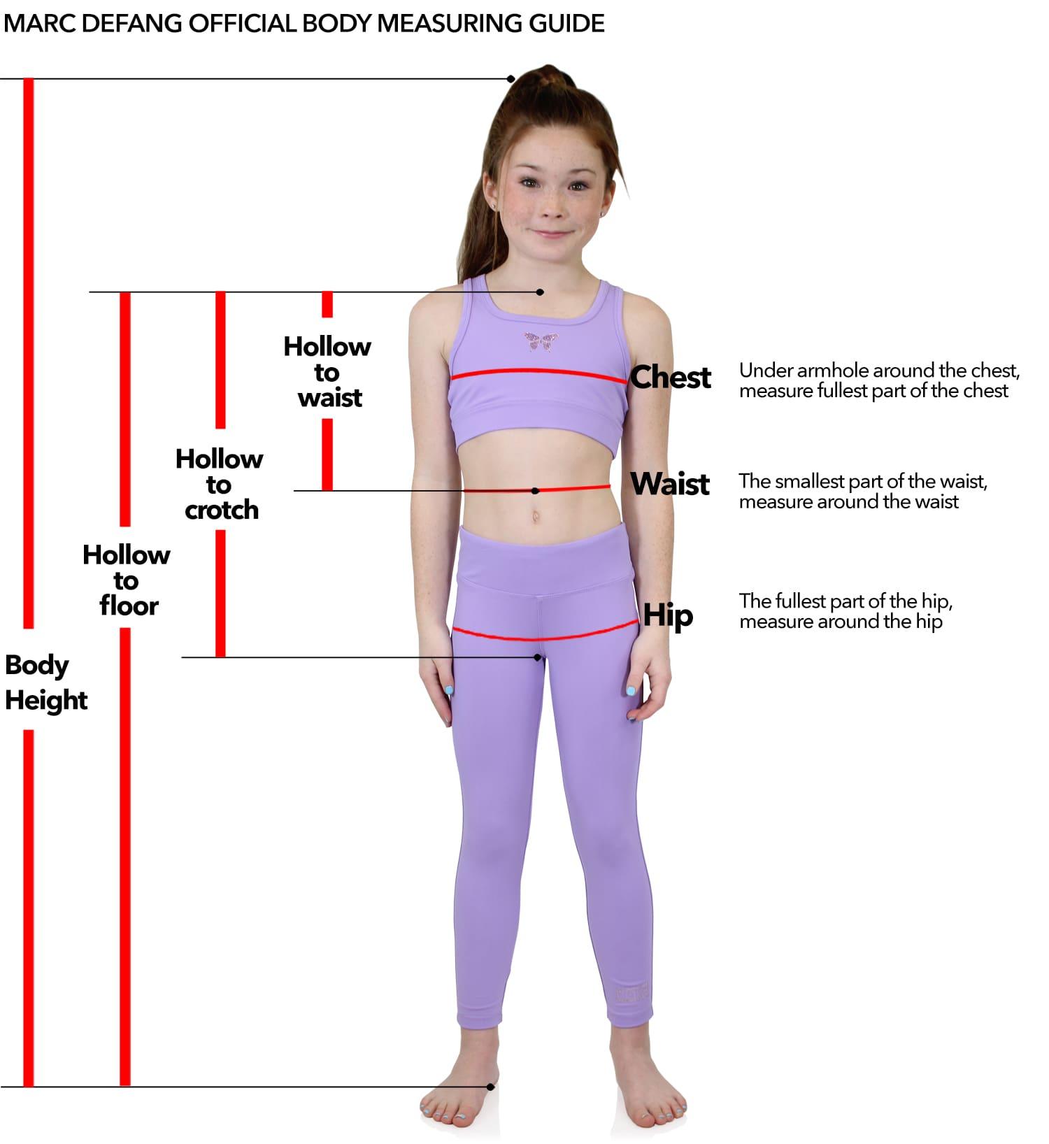 how-to-measure-girl-min-2.jpg