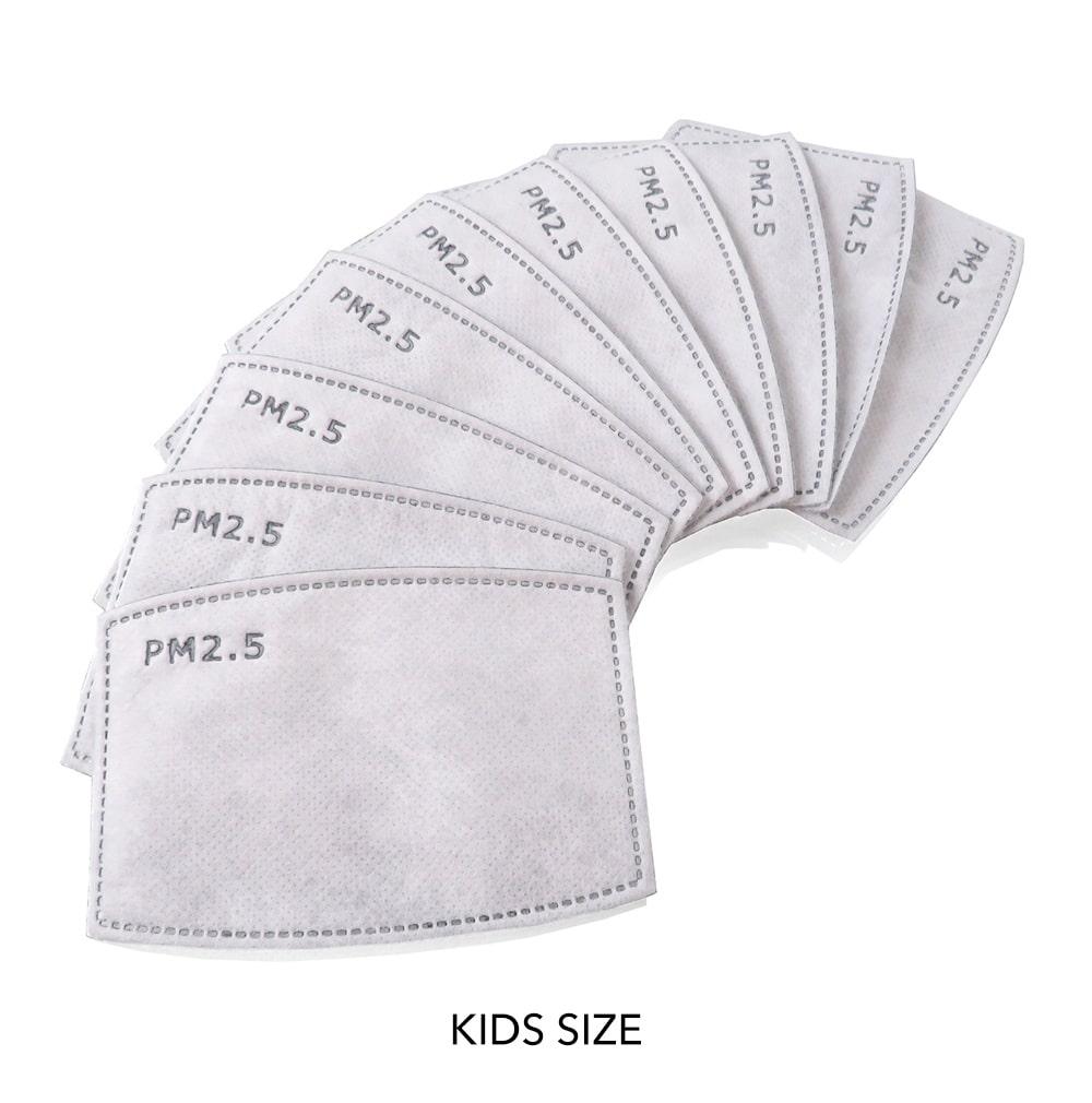 kidsfilter1-copy-min.jpg