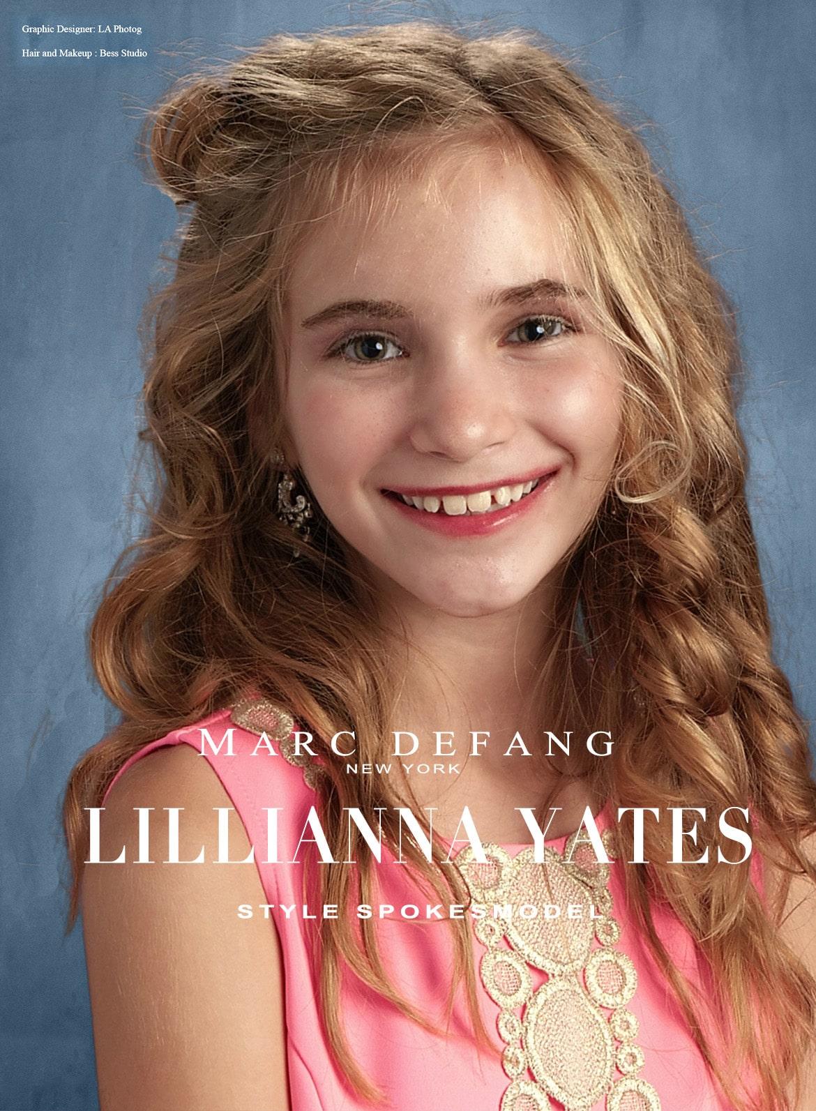 lillianna2-min.jpg