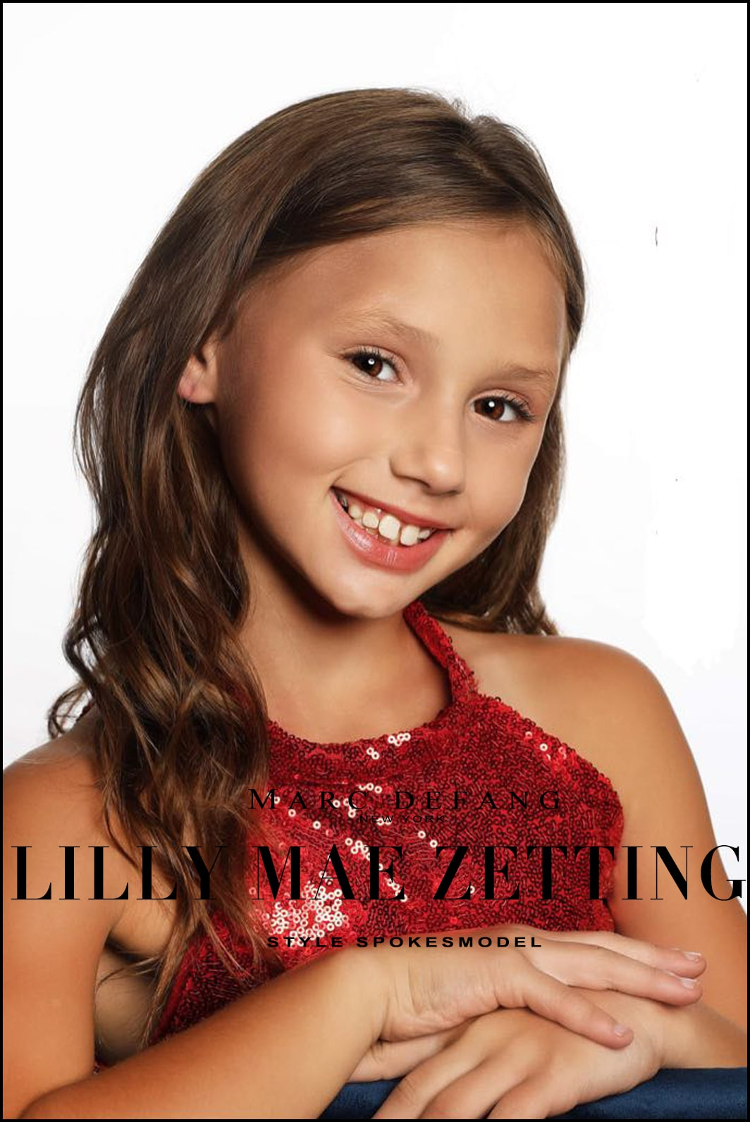 lilly1-copy-min.jpg